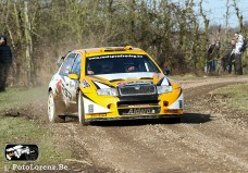 rally Haspengouw 2015-Lorenz-67