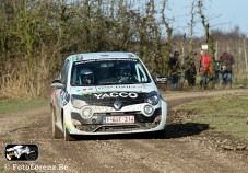 rally Haspengouw 2015-Lorenz-68