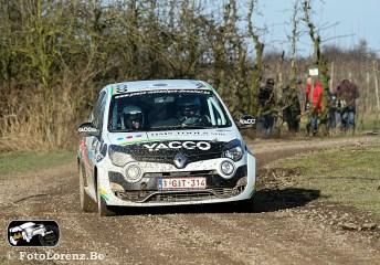 rally Haspengouw 2015-Lorenz-68