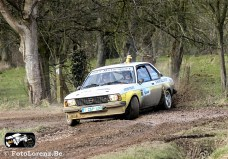 rally Haspengouw 2015-Lorenz-74