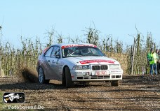 rally Haspengouw 2015-Lorenz-76