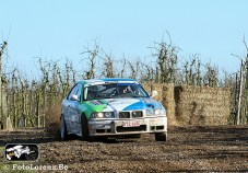 rally Haspengouw 2015-Lorenz-77