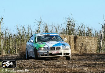 rally Haspengouw 2015-Lorenz-77