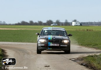 rally Haspengouw 2015-Lorenz-8