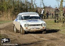 rally Haspengouw 2015-Lorenz-83