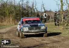 rally Haspengouw 2015-Lorenz-84