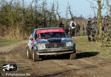 rally Haspengouw 2015-Lorenz-84