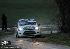 rally Haspengouw 2015-Lorenz-97