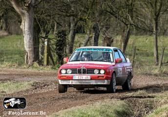 rally Haspengouw 2015-Lorenz-98