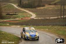 rallye Epernay vins de champagne 2015-thibault-11