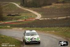 rallye Epernay vins de champagne 2015-thibault-12