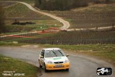 rallye Epernay vins de champagne 2015-thibault-13