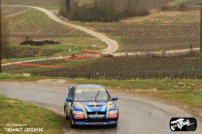 rallye Epernay vins de champagne 2015-thibault-16