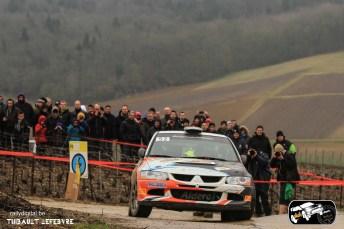 rallye Epernay vins de champagne 2015-thibault-46