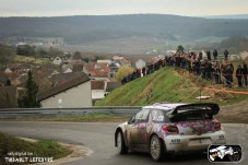 rallye Epernay vins de champagne 2015-thibault-63
