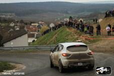 rallye Epernay vins de champagne 2015-thibault-69