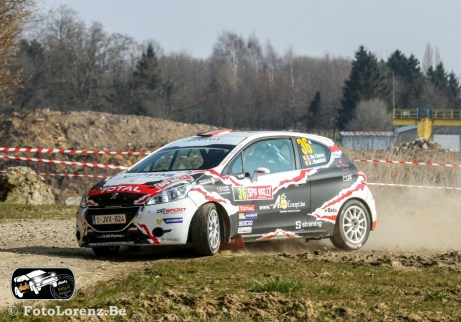 spa rally 2015-lorentz-105