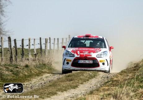 spa rally 2015-lorentz-113