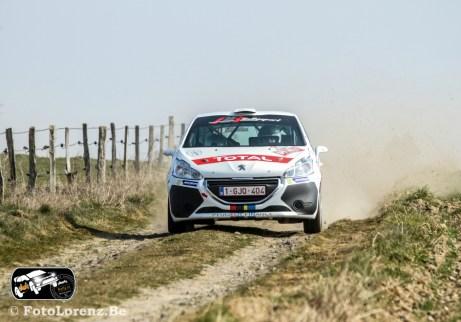 spa rally 2015-lorentz-114
