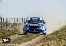 spa rally 2015-lorentz-115