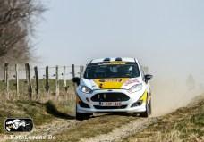 spa rally 2015-lorentz-120