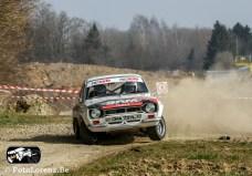 spa rally 2015-lorentz-125