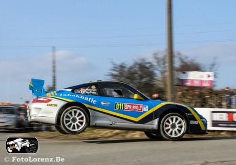 spa rally 2015-lorentz-130