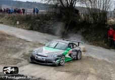 spa rally 2015-lorentz-136