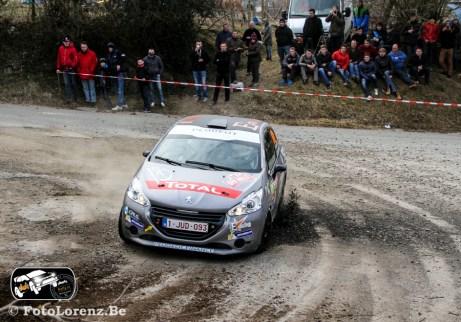 spa rally 2015-lorentz-138