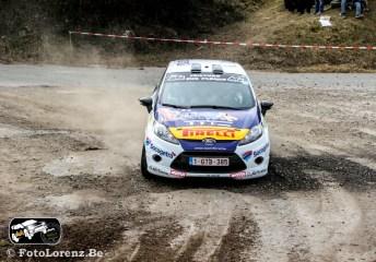 spa rally 2015-lorentz-140