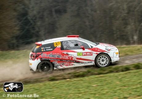 spa rally 2015-lorentz-16