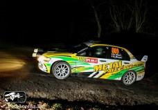 spa rally 2015-lorentz-25