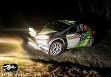 spa rally 2015-lorentz-26