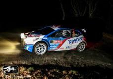 spa rally 2015-lorentz-27