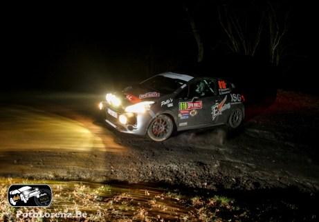 spa rally 2015-lorentz-28
