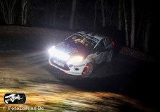 spa rally 2015-lorentz-30