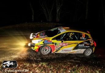 spa rally 2015-lorentz-34