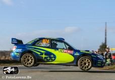 spa rally 2015-lorentz-35