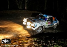 spa rally 2015-lorentz-39