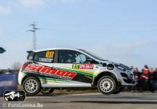 spa rally 2015-lorentz-46