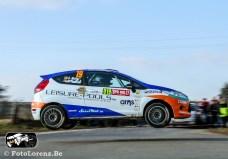 spa rally 2015-lorentz-49