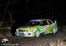 spa rally 2015-lorentz-57