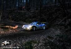 spa rally 2015-lorentz-60