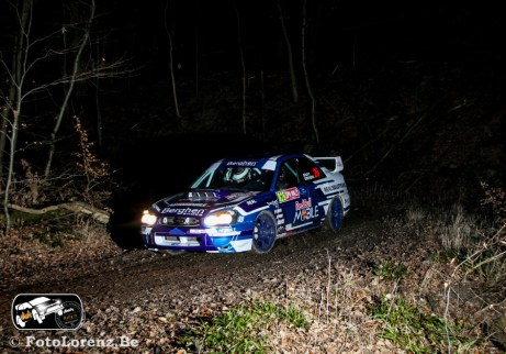 spa rally 2015-lorentz-70