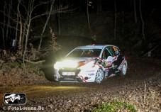 spa rally 2015-lorentz-73