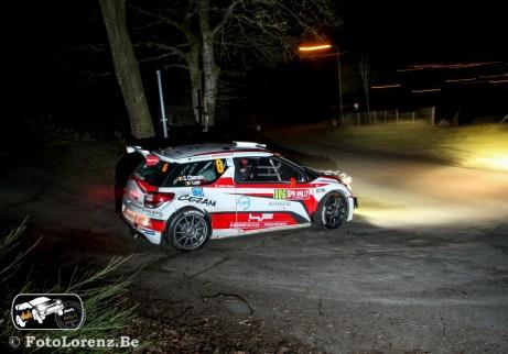 spa rally 2015-lorentz-77