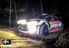 spa rally 2015-lorentz-79