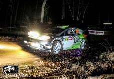 spa rally 2015-lorentz-80