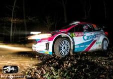spa rally 2015-lorentz-83