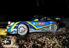 spa rally 2015-lorentz-84